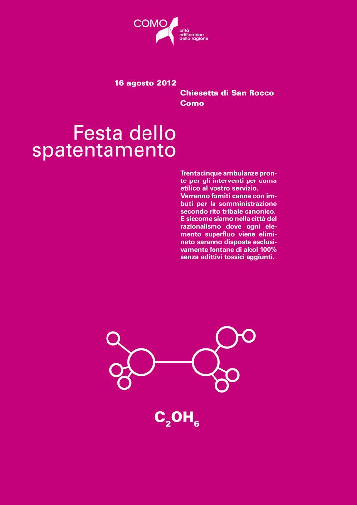 13 best poster images on pinterest poster posters and art director locandina festa dello spatentamento fandeluxe Choice Image