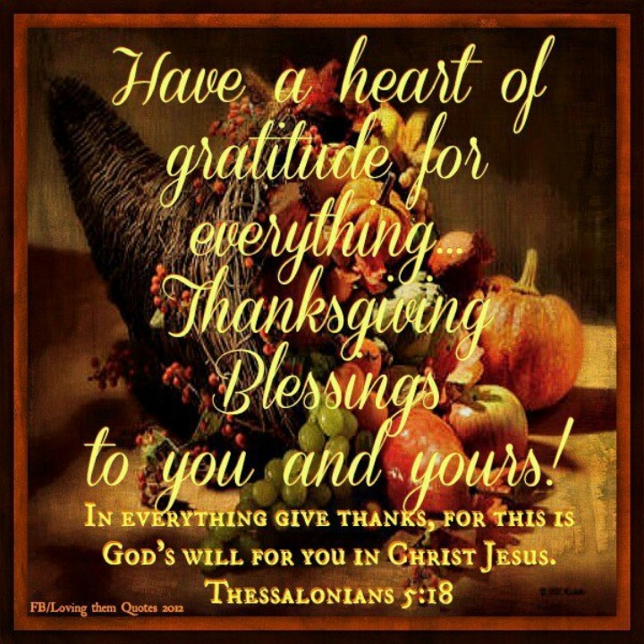 Best Thanksgiving Quotes From Bible: 9 Best Prayers For Healing Those In Pain Images On