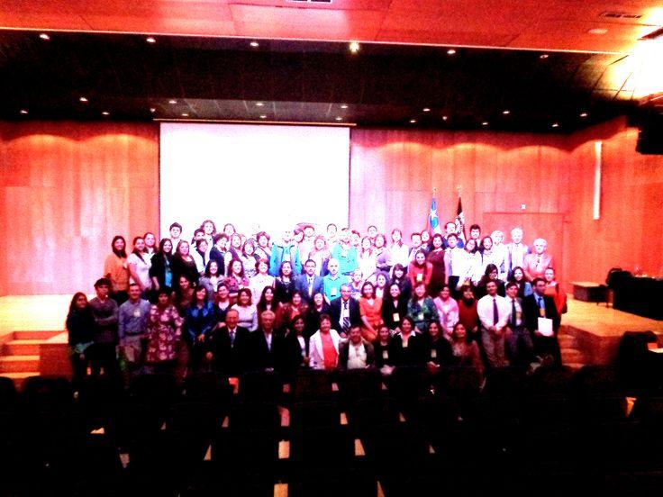 Congreso mundial nutricion ortomolecular