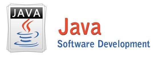 Java Training in Noida - Uttar Pradesh - Noida ID802644