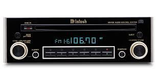 Image result for Mcintosh car audio