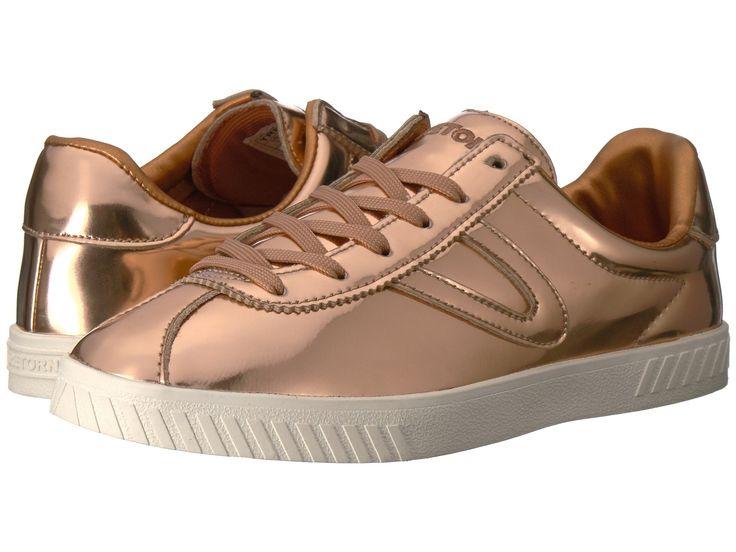 TRETORN Camden 2. #tretorn #shoes #