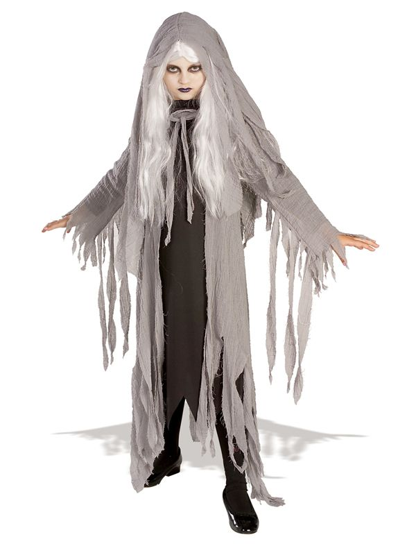 114 best kids halloween costumes images on pinterest children costumes costume ideas and costumes