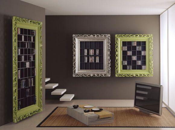Les Meilleures Images Du Tableau Idée Deco Sur Pinterest Bonnes - Porte placard coulissante jumelé avec serrurier saint denis