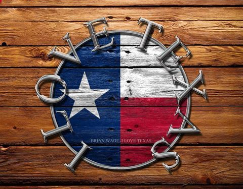 327 best texas for ever images on Pinterest