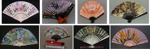 The Fan Museum en Londres, un museo dedicado a los abanicos | DolceCity.com