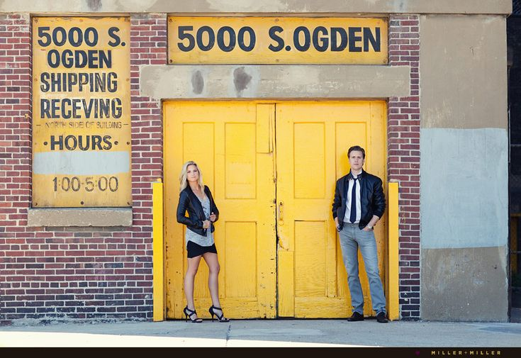 Love this session of photos. Serious dressy and playful casual. Need to find a city scape for photos: Illinois Il, Engagement Photo, Engagement Stuff, Esess Idea, E Sess Idea, Engagement Pics, Cities Scapes, Chicago Illinois, Illinois Photographers