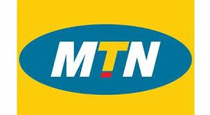 MTN clarifies accounting provision for fine   The Management of MTN Nigeria has clarifed that the R9287 million set aside in the recently released MTN Group Financial results is in accordance with the Principle of Prudence in generally accepted accounting standards. This requires that reasonable provisions be made for contingent liabilities. Discussions with the Nigerian authorities are still ongoing and stakeholders will be advised accordingly when a settlement is reached. MTN Executive Amina Oyagbola speaking to the same point made by the Executive Chairman Phuthuma Nhleko in the 2015 results announcement published earlier said MTNs auditors have required that the company make a provision in line with the International Financial Reporting Standards (IFRS). Read more at:Vanguardngr.com/ LATEST NEWS Slider