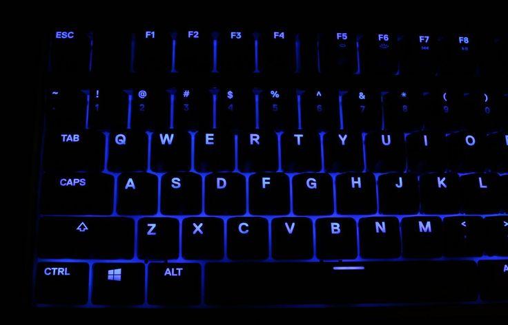 steelseries apex m500 led  SteelSeries Apex M500 Mechanical Gaming Keyboard, Cherry MX Red, Blue LED Backlit  http://pcnews.sk/hardver/testovali-sme-hernu-klavesnicu-steelseries-apex-m500