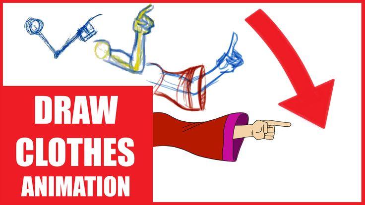 8 Best Animate In Adobe Animate Aka Flash V Tut Images On Pinterest Animation Tutorial