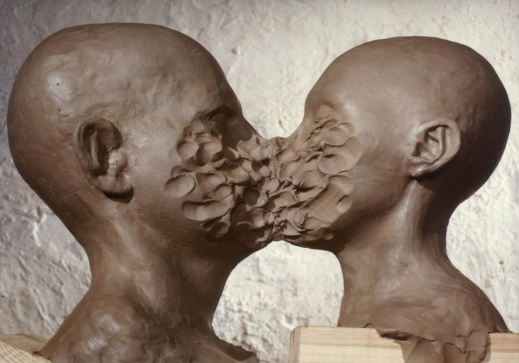 by Jan Svankmajer