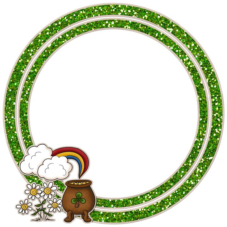49 best St. Patrick\'s Day graphics and animations images on ...