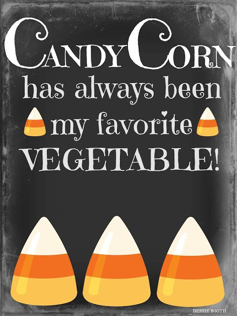 Best 25+ Candy Sayings Ideas On Pinterest