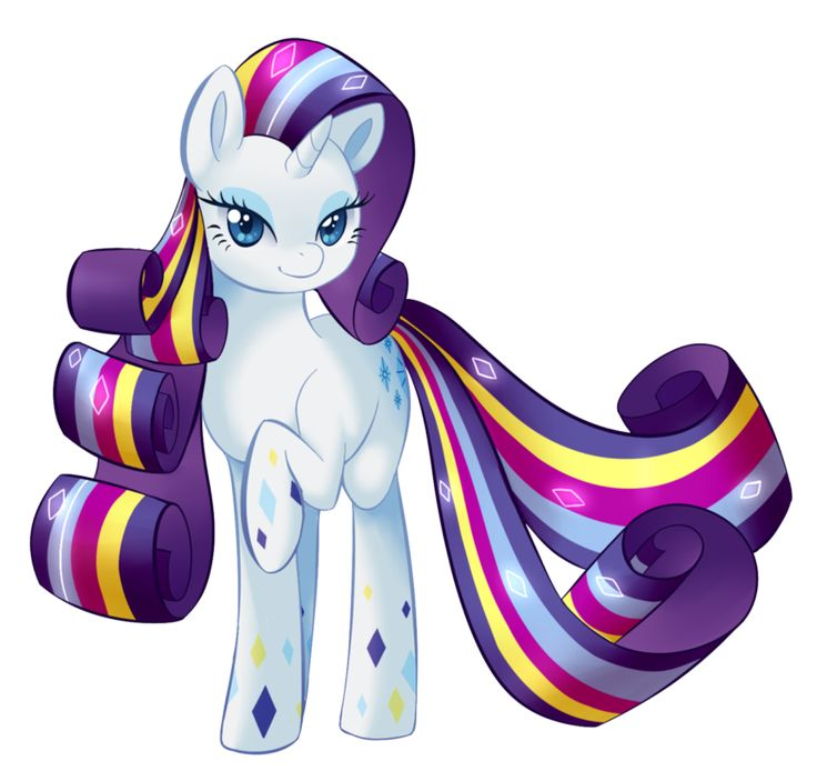 17 Best Images About MLP On Pinterest