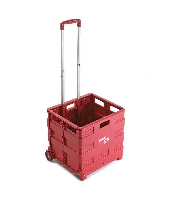 25 beste idee n over caisse rangement plastique op pinterest plastic kratt - Caisse de rangement ikea ...