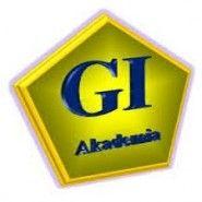 Главная gi-akademie.com | BLOGS-SITES FREE DIRECTORY
