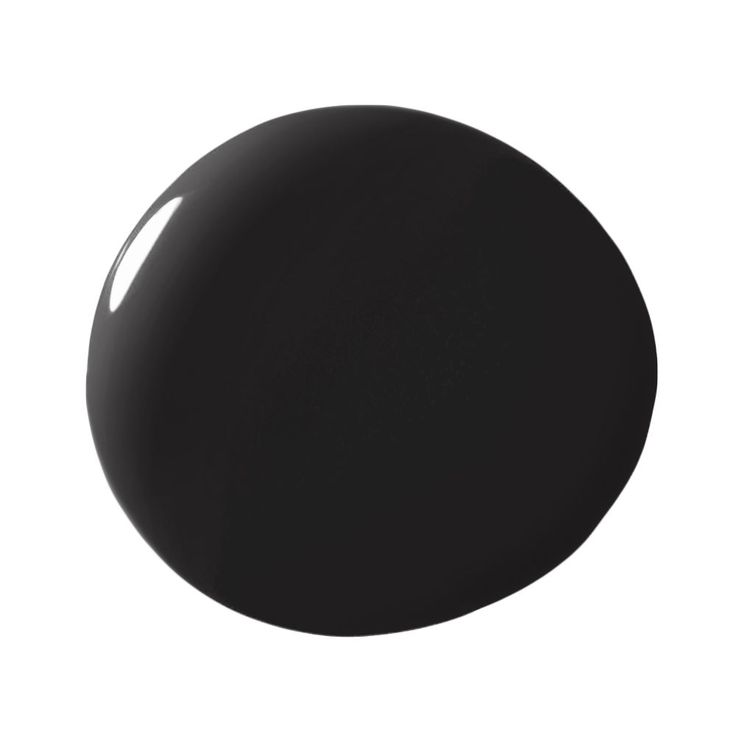 RAL8022, RAL Color Chart - ELLEDecor.com
