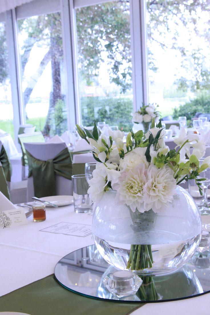 19 Best Images About Yacht Club Wedding Reception Venue On Pinterest