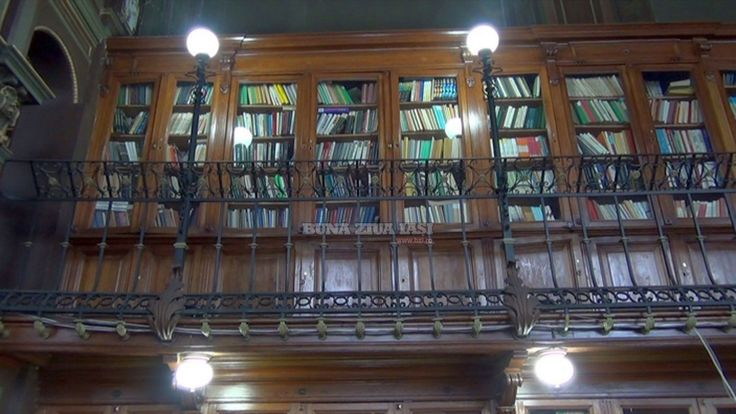Biblioteca_UTI_Iasi_11