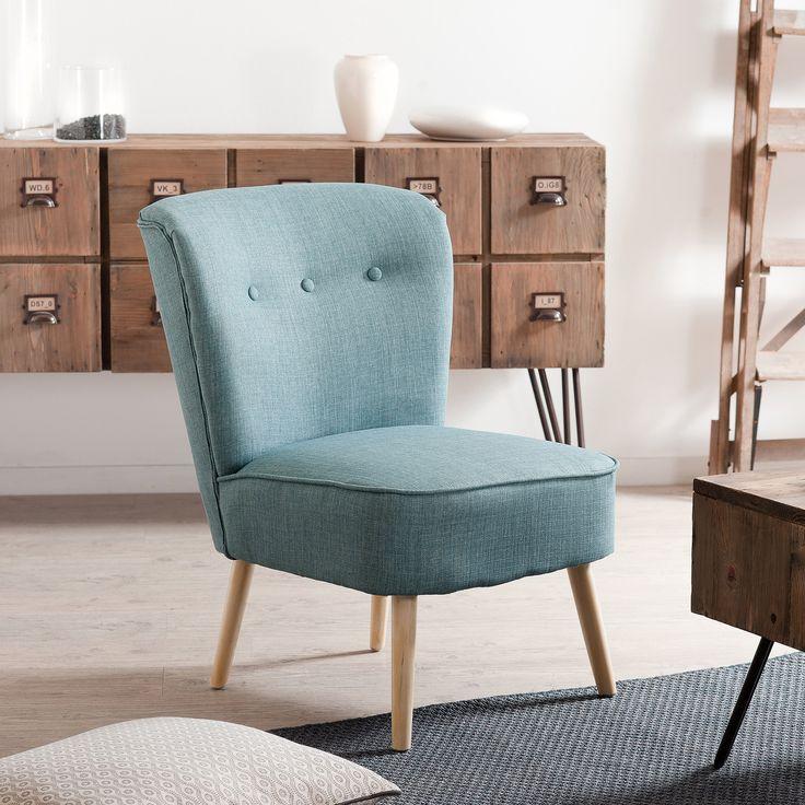 les 80 meilleures images propos de maison d coration. Black Bedroom Furniture Sets. Home Design Ideas