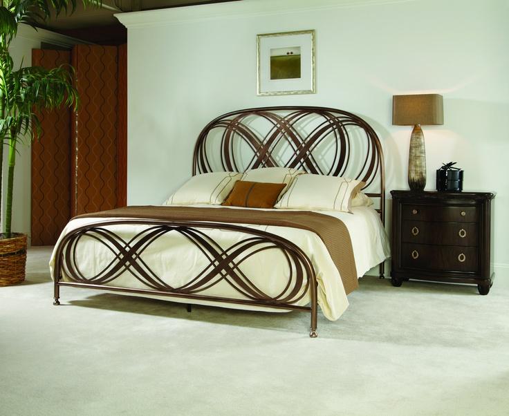 54 best Furniture: Bob Mackie images on Pinterest   Bob mackie ...