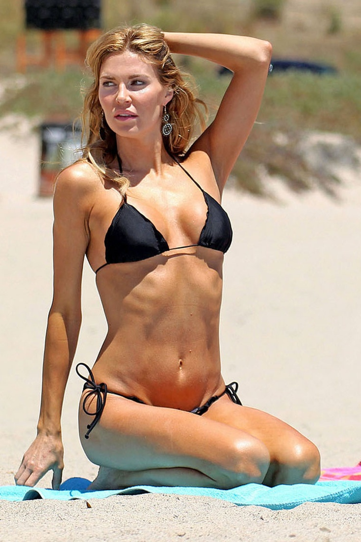 17 Best images about SKINspiration on Pinterest | P90X, Flat tummy ... I Wanna Die Wallpapers