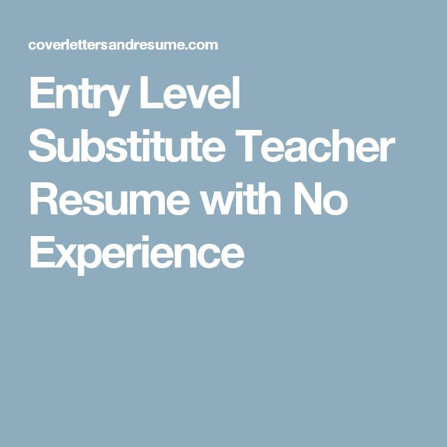 25  best ideas about substitute teacher on pinterest