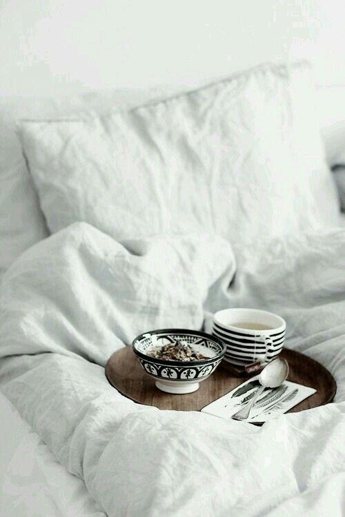 Тортов лет, картинки кофе постель