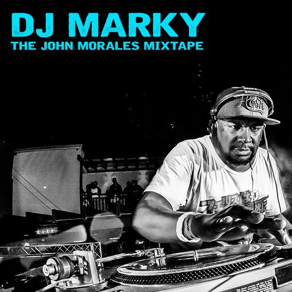 DJ Marky celebrates the production genius of John Morales with this very special DJ set comprised exclusively of M+M Mixes.  M+M Mixes vol.4 is out now: https://www.bbemusic.com/downloads/john_morales_mm_mixes_4/ DJ Marky - Influences vol.2 is available here: https://www.bbemusic.com/downloads/dj-marky-influences-vol-2/