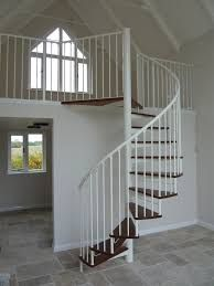 Image result for spiral staircase dimensions                                                                                                                                                                                 More