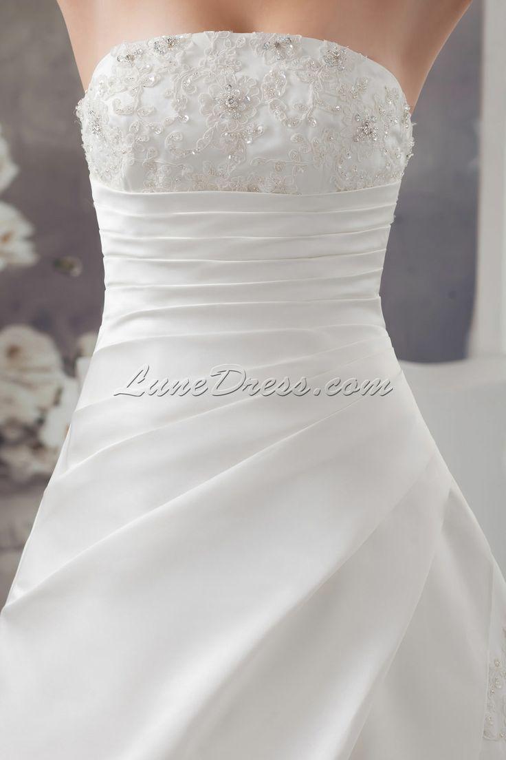 Mejores 67 imágenes de varios en Pinterest | Vestidos de novia ...