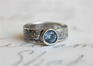 Native American Wedding Rings - Bing Images