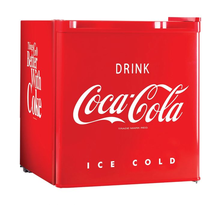 45 Best Coca Cola Stencils Amp Crafts Images On Pinterest
