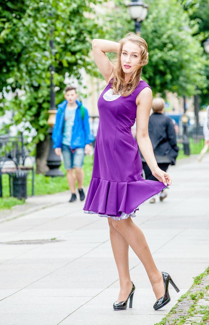 """#GAM LOOK Дизайнерская женская одежда с уникальными находками и ярким стилем от Российско-израильского дизайнера Анны Геллер, основателя марки GAM LOOK . """"Я не продаю одежду, я создает обертку для женской души""""  Эффектное платье позволит создать великолепный образ для любого вечера! Будь неотразима!  #fashion #fashionable #instafashion #fashiondiaries #fashionstyle #fashionstudy #fashionblogger #outfit #shoes #highheels #heels #stilettos #boots #footwear #sandals #brogues #laces…"""