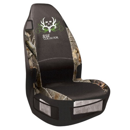 Browning seat cover. Gander Mountain.  $28.49-$29.99