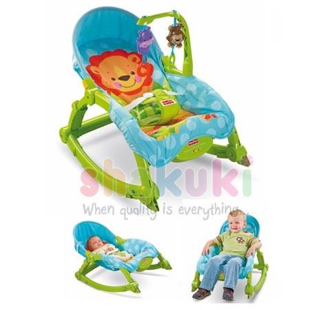 Pin By Nuranisak Shakuki On Shakuki Best Product Baby