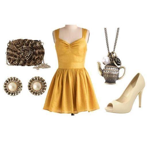 Belle Inspired Outfit   537820_1284213420926_full.jpg (511×489)