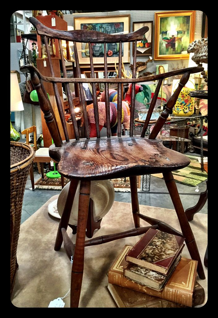 17 Best images about Is this SEAT taken? on Pinterest ...