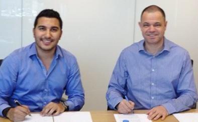 Hasan Aslanoba bir e-ticaret yatırımı daha - http://blog.platinmarket.com/hasan-aslanoba-bir-e-ticaret-yatirimi-daha/