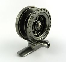 Deep Sea Mini Full Metal Aluminum Fly Fish reel 5cm  fly fishing reel Ultra-light Winter Fishing Tackle Ice reels  $US $9.90 & FREE Shipping //   https://fishinglobby.com/deep-sea-mini-full-metal-aluminum-fly-fish-reel-5cm-fly-fishing-reel-ultra-light-winter-fishing-tackle-ice-reels/    #fishingreels