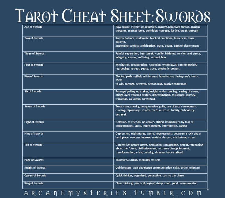 tarot divination oracle TAROT CARDS cartomancy Oracle Deck tarot deck tarot readings free tarot reading free tarot Lenormand tarot reader tarot tips tarot topics arcane mysteries oracle readings tarot card reader free tarot oracle tarot cheat sheets