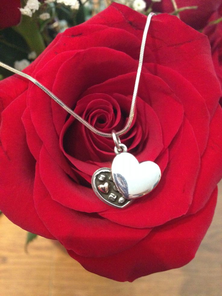 1392 best amor love images on pinterest hearts color for James avery jewelry denver co