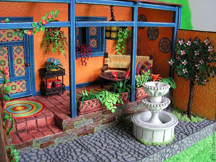 8946828927--kukly-igrushki-rumboks-meksikanskoe-patio-n5018.jpg (1024×768)