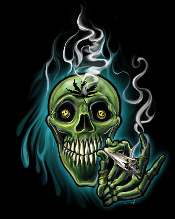 70 best images about skulls/grim reapers/death on ...
