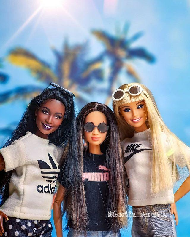 Barbie ts a.bbi.com.tw