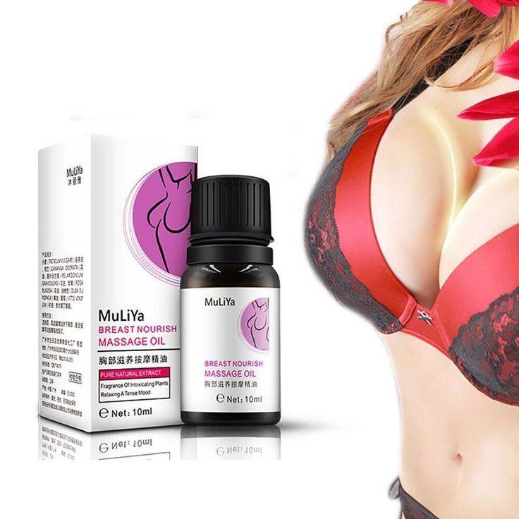 Bio Oil for Breast Enlargement – #Bio #Breast #Enlargement #OIL – #BIO #Breast