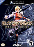 https://www.amazon.fr/ACTIVISION-Bloody-Roar-Primal-Fury/dp/B000066A3M/ref=sr_1_1?ie=UTF8&qid=1480018907&sr=8-1&keywords=bloody+roar+primal+fury