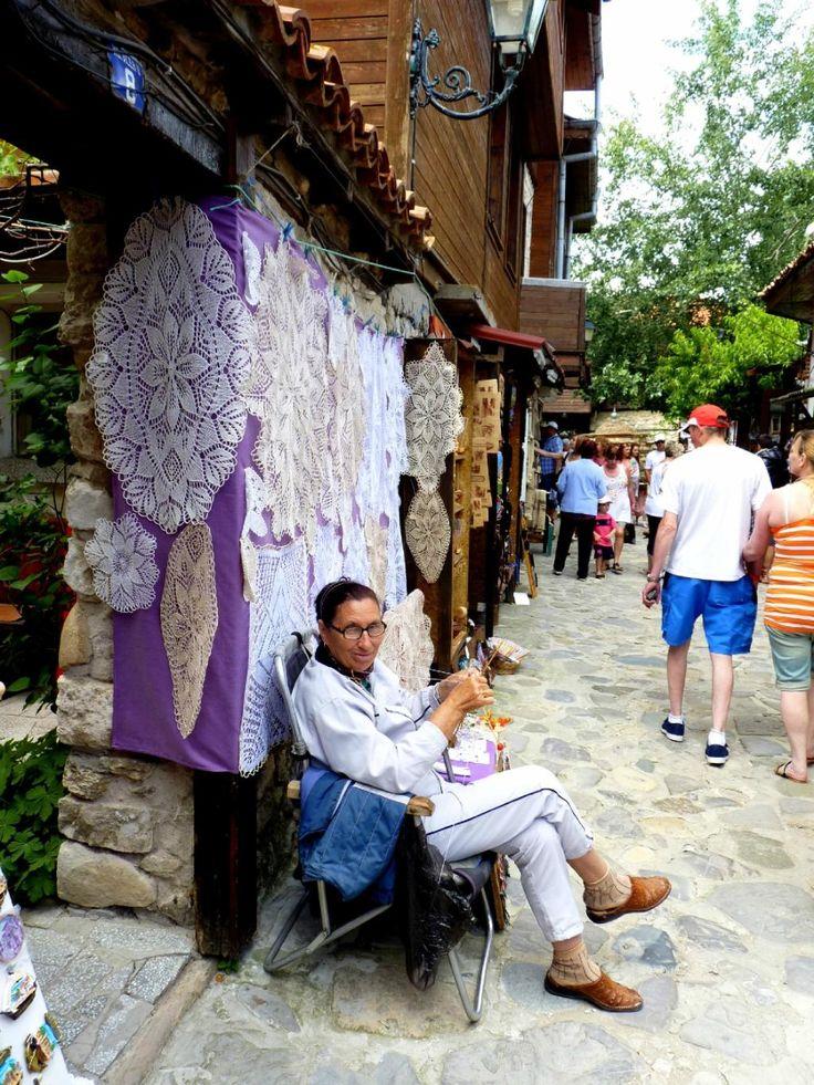 Nessebar Village (Sunny Beach, Bulgaria): Top Tips Before You Go - TripAdvisor