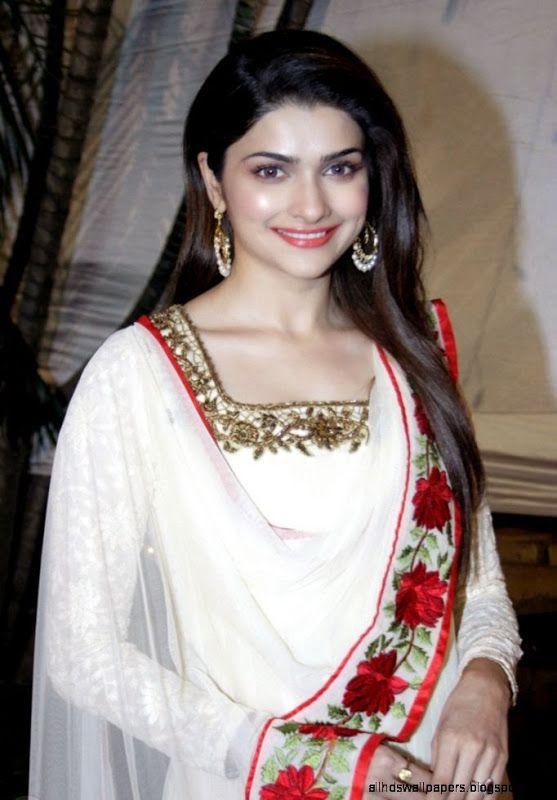 Beautiful girls beautiful girl in india pretty girl wallpaper indian - Indian beautiful models hd wallpapers ...