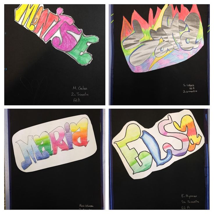 TAPES ÀLBUM - Material: paper, colors, tisores, cola - Nivell: CS 6PRIM 2015/16 Escola Pia Balmes